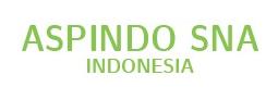Aspindo SNA Indonesia