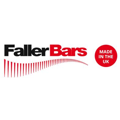 Faller Bars