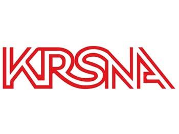 KRSNA_Engineering2.jpg
