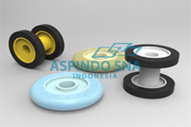 POLYURETHANE_FRICTION_DISCS_AND_WHEELS.png