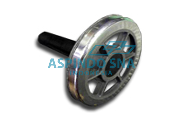 TRANSPORT_DISC_PEGS_FOR_WINDING.png