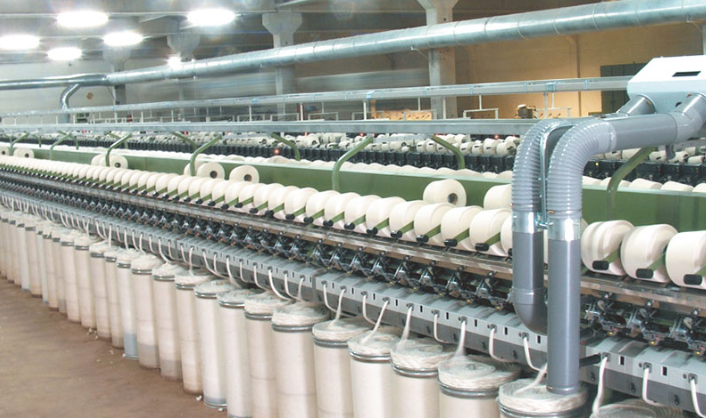 Yarn_Production.png