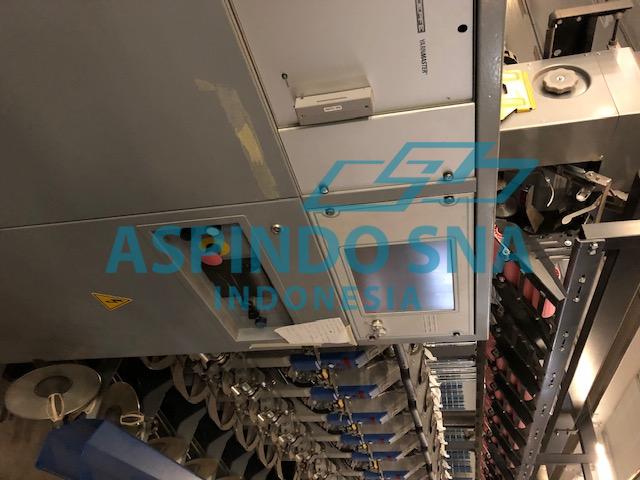 Aspn19/170919E/YL-C/C/AQ/