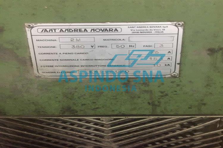 Aspn19/270819E/LI-AI/M/