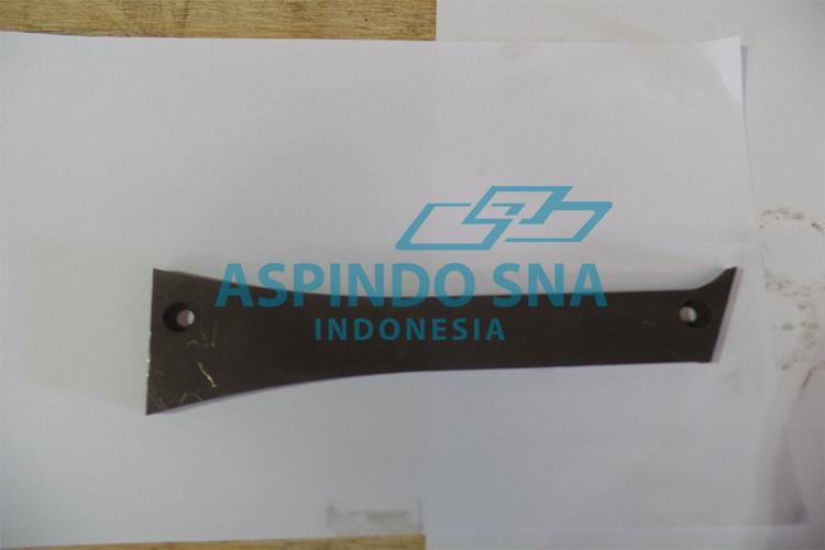 GN22848AH