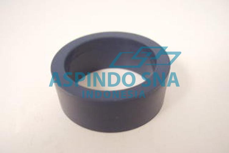 SC.0046