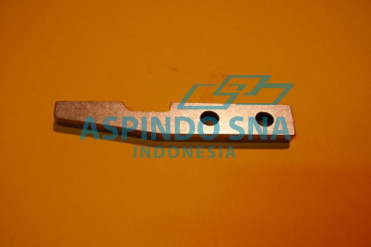SC.0065