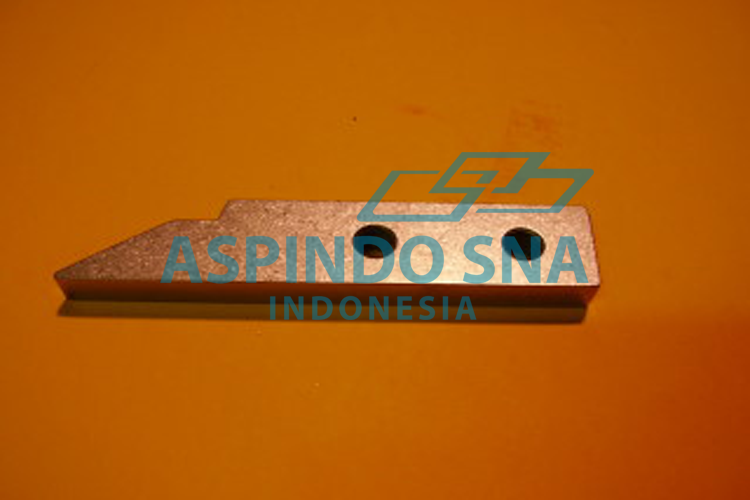 SC.0067