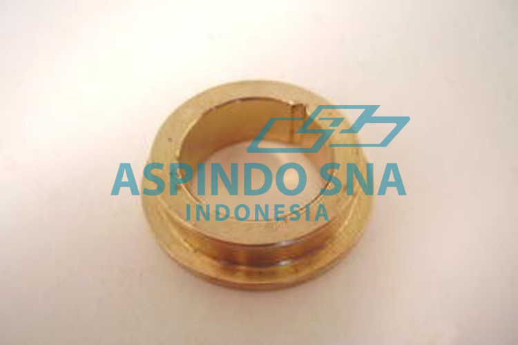 SC.0071