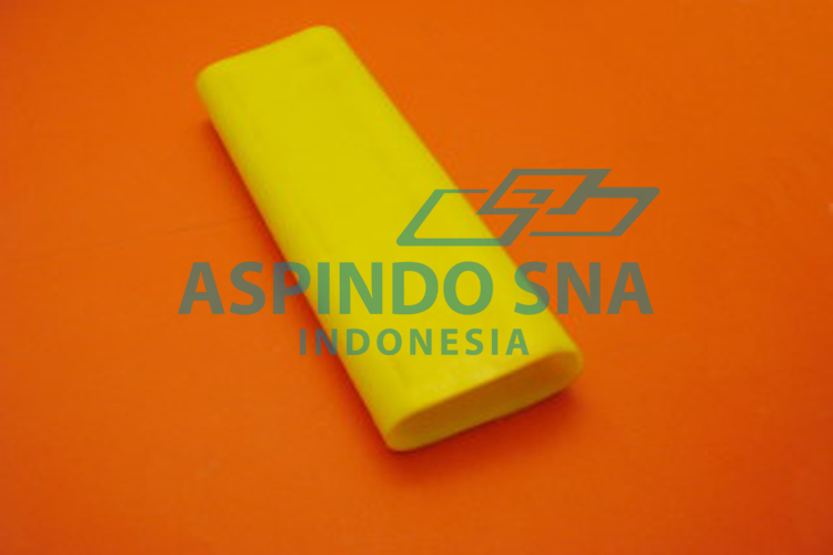 SC.0301
